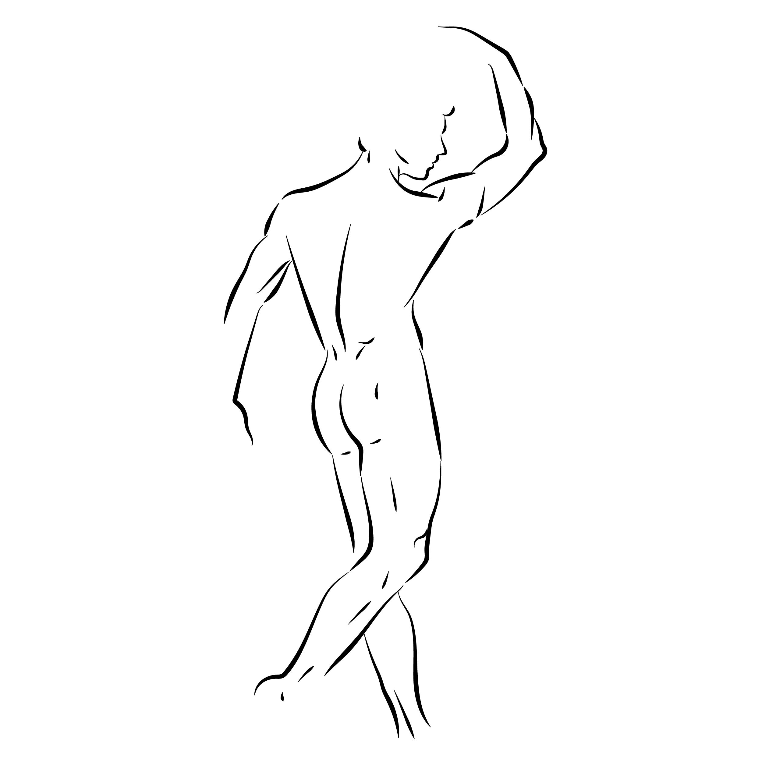 1.1 primer desnudo