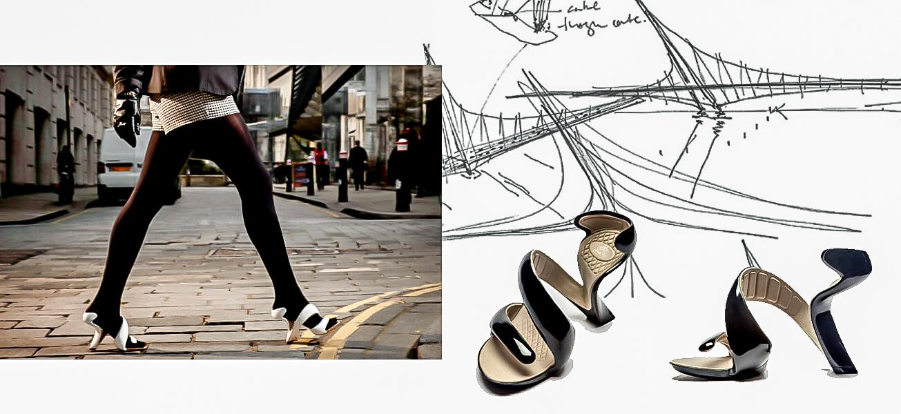 Mojito+Shoe+by+Julian+Hakes