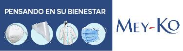 Banner_GenteSur_Productos_Meyko_V01-01