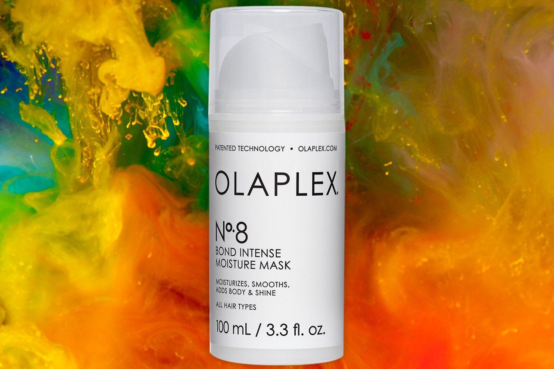 ac-comp-olaplex-number-8