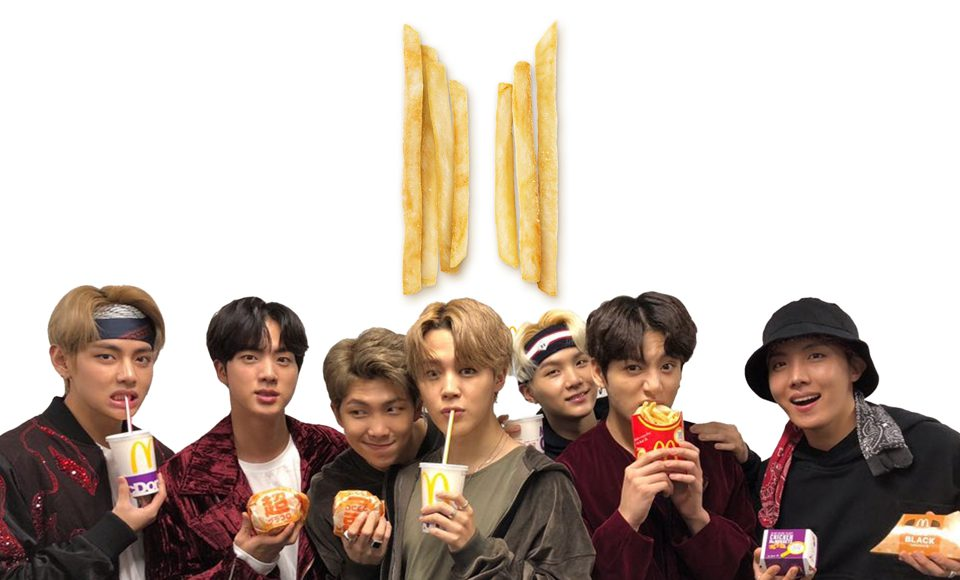 mcdonalds-adds-bts-meal-to-menu-and-its-pure-dynamite-heres_4t6s.960
